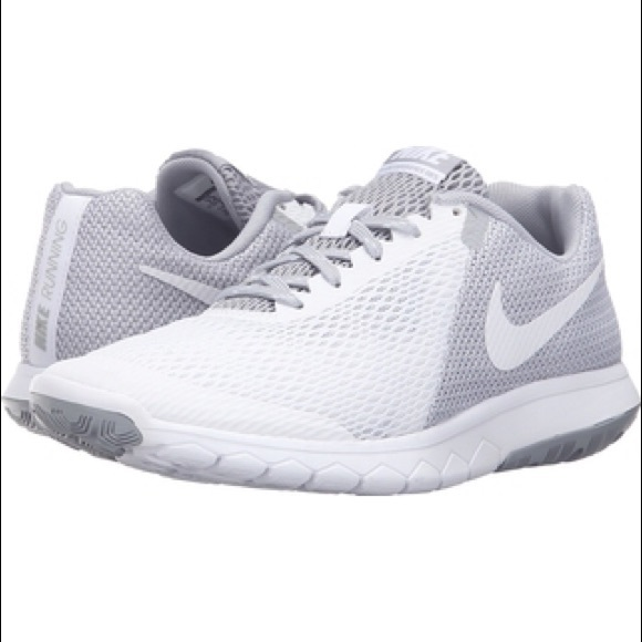 eecf165b1db6f Nike flex experience rn5 running shoes. M 5a68ad502c705dc822368154